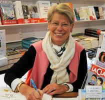 Catherine Kembellec